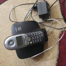 Продам радио телефон объявление продам