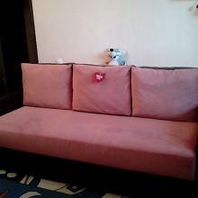 Продаю диван кровать «Эдем 12», объявление продам