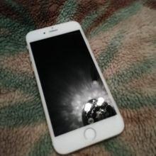 Iphone 6 16gb объявление продам