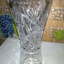 Хрустальная ваза объявление продам