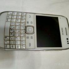 Телефон NOK[A E 6-00 объявление продам