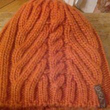 Зимняя шапка объявление продам