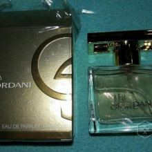 Парфюмерная вода Oriflame ''Miss Giordani'' объявление продам