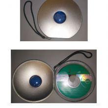 Бокс (холдер) для CD/DVD объявление продам