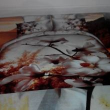 Постельное белье 1, 5-спальное объявление продам