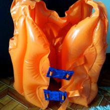 Детский водный жилет объявление продам