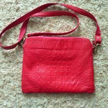 Женская сумочка объявление продам