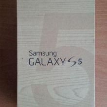 Samsung Срочно.Подарок Стильный 3D Бампер объявление продам
