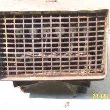Электроотопитель 6 квт 3х фазный объявление продам