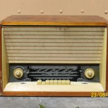 Радиола ''Латвия'' объявление продам