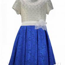 Платье нарядное для девочки объявление продам