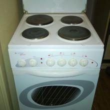 Продаю плиту электрическую объявление продам