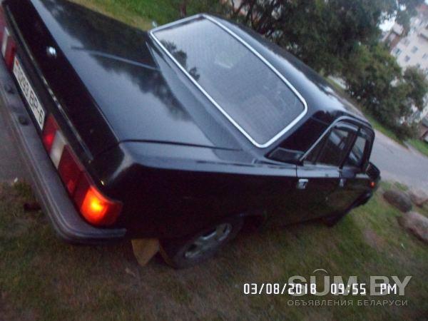 Продам авто ГАЗ-31029 объявление продам
