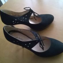 Нарядные туфли объявление продам