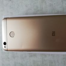 Мобильный телефон Xiaomi Redmi 4X объявление продам