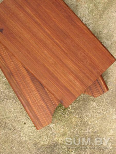 Кухонные разделочные доски из натурального дерева (ясень) объявление продам