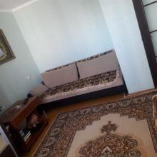 Продам 1-комнатную квартиру в Орше объявление продам