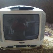 Телевизор витязь объявление продам