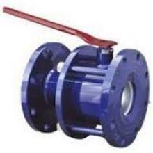 Продаем кран шаровый КШ-100/80-1-1-16 объявление продам