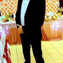 Тамада минск держинск столбцы мир ведущий свадебный объявление продам