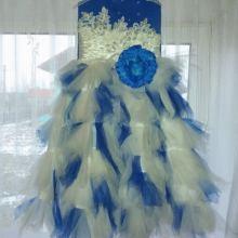 Платье для девочки объявление продам