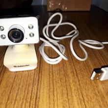 Веб-камера Defender объявление продам