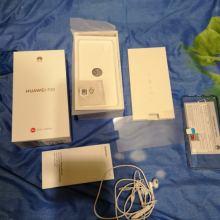 Huawei объявление продам
