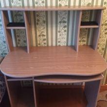 Аксессуары для мебели купить и продать - объявления SUM.BY ba0af45589c