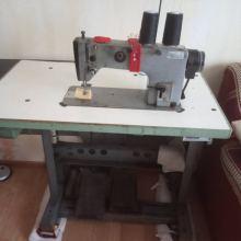 Производственная швейная машина М объявление продам
