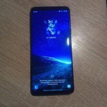 Samsung S9+128gb Dual SIM Snapdragon 945 объявление продам