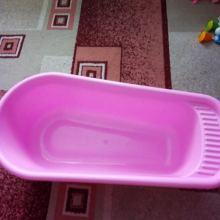 Детская ванная объявление продам