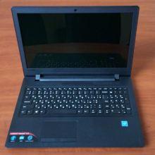 Lenovo IdeaPad 110-15IBR объявление продам