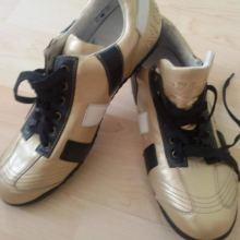 Мужские Итальянские кроссовки объявление продам