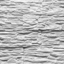 Декоративный камень ''Выверенный Сланец'' объявление продам