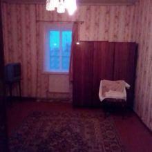Дом в г. Марьина Горка объявление продам
