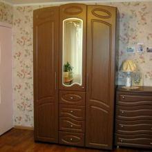 Квартира в климовичах объявление продам