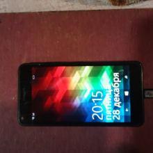 Microsoft Lumia 640 dual sim объявление продам