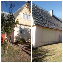 Продаю дом в деревне объявление продам