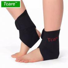 Поддержка Brace каблук массажер для ног Здоровье и гигиена объявление продам
