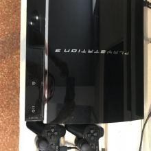 Playstation 3 500gb объявление продам