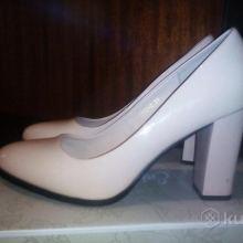 Продам туфли объявление продам