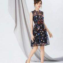 Продам платье объявление продам