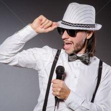 Ведущий на свадьбу лида радунь вороново ивье тамада объявление услуга