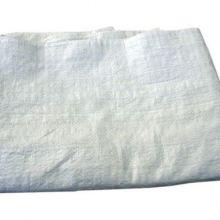 Мешки полипропиленовые б/у объявление продам