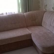 Продается угловой диван объявление продам