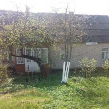 Продам дом в курортном городе озер объявление продам