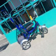 Срочно продам детский велосипед объявление продам