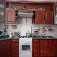 Кухонная мебель объявление продам