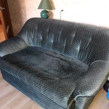 Диван, кресло объявление продам