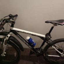 Горный велосипед объявление продам